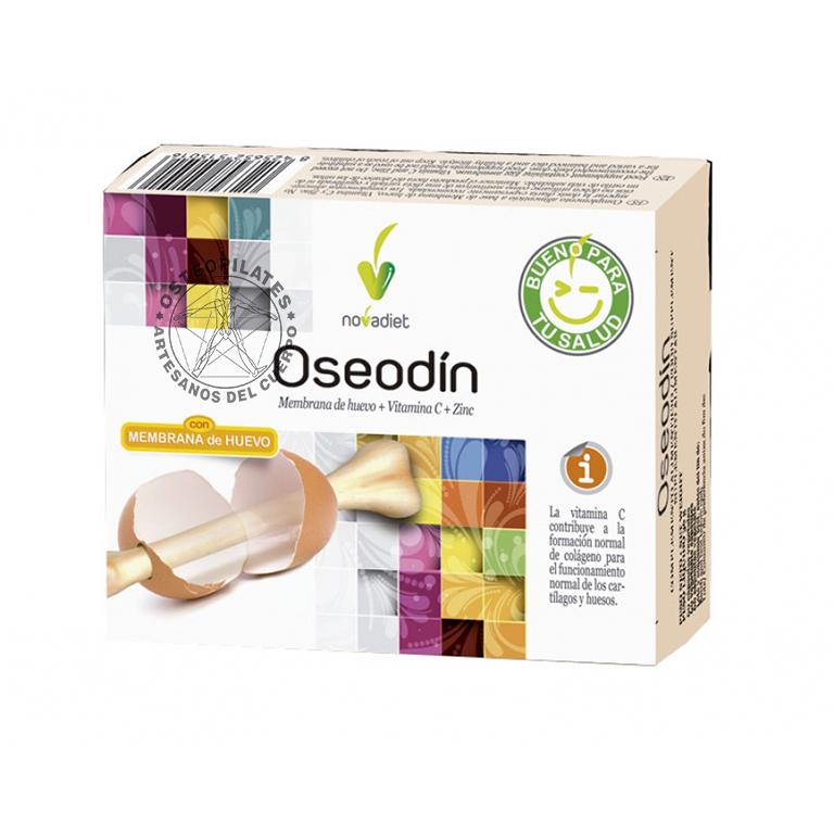 Oseodin